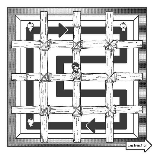 bomb puzzle 1