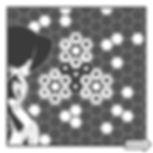 mandala puzzle 1