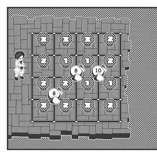 giant puzzle 1