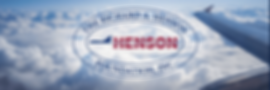 2019-henson-logo.png