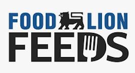 FL Feeds.png