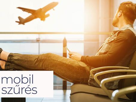Szigorú beutazási feltételek? Így válhat zökkenőmentessé az utazásszervezés 2021-ben!