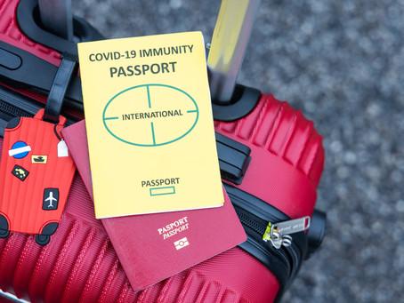 """Eljutni """"gazdátlan"""" repterekre és utazni azok között: Budapest és Zákintosz, így indul a nyaralás..."""