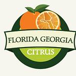 FL GA Citrus.png