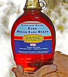 Turkey Hill Syrup.png