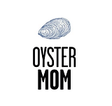 oyster mom.png