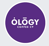 Ology Coffee.png