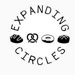 expanding circles.png