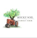 Rocky Soil.png