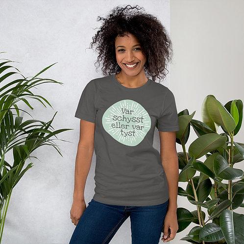 Schysst T-shirt
