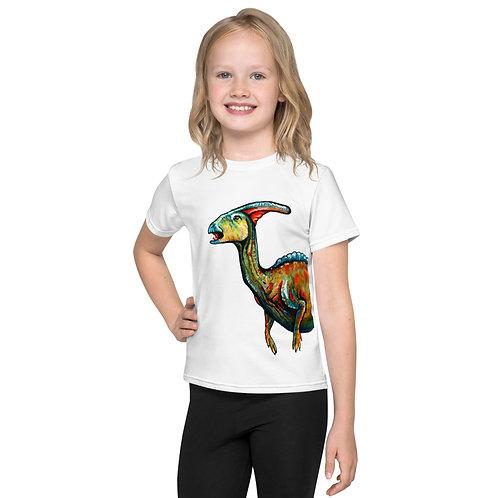T-Shirt Dino