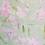 "Thumbnail: Lena Linderholm ""Lavendel"""