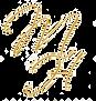 initials_edited_edited.png