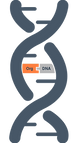 Org DNA Logo, 2019 02 04_edited.png