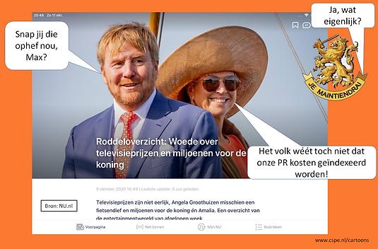 Max en Willem salaris, 2020 10 12.PNG