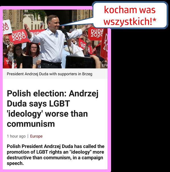 Polen%20LGBT%20president%2C%202020%2006_