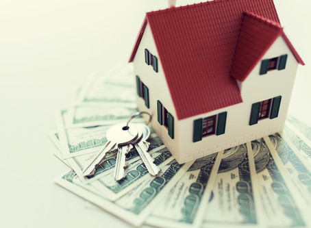 5 reasons to invest in Colorado real estate now