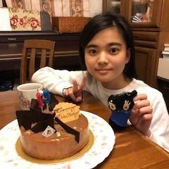 数字にまつわるエトセトラ by Ayane
