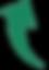 стрелка на проозр.фоне.3.png