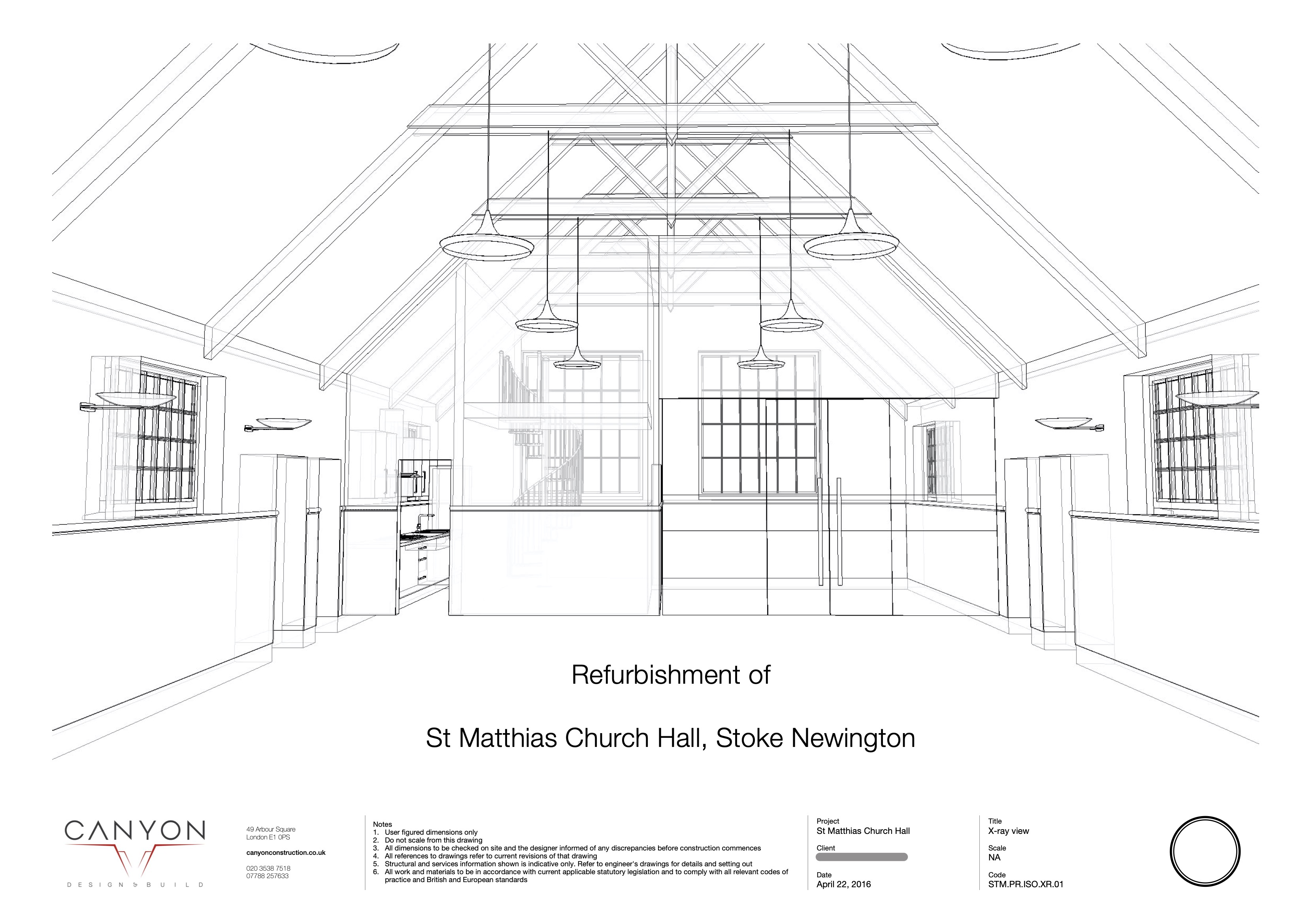 St Matthias Church proposed.jpeg