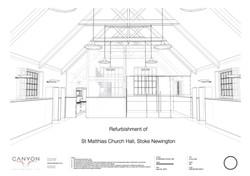 St Matthias Church proposed.jpeg