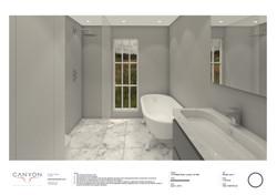 Driffield Road bathroom 3.jpeg