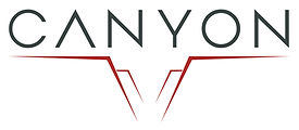 Canyon-only-Logo.jpg
