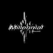 MillennialSound.com