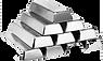ingot-die-casting-brass-bronze-metalcast