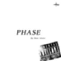 2ndphase-me-cover-art.png