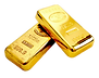 419-4195358_gold-download-transparent-pn