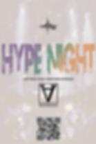 hypenightproabition.png