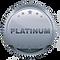 platinum .png