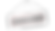 more-coming-soon-png-i13-1240x698.png