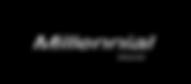 millennium-logo (1).png
