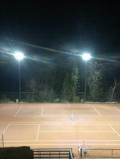ENW, Installation LED sport 17.jpg