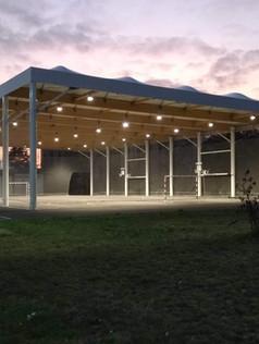 ENW, Installation sportive en LED.jpg