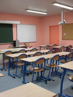 ENW,_Projet_neuf_école_basse_consommatio