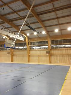 ENW, Installation LED sport 19.JPG