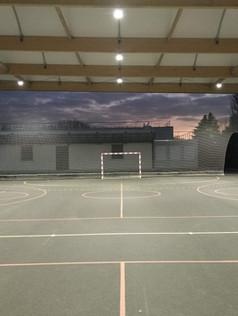 ENW, Installation LED sport 3.jpg