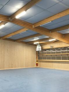 ENW, Installation LED sport 23.JPG