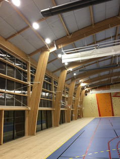 ENW, Installation LED sport 21.JPG