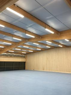 ENW, Installation LED sport 22.JPG