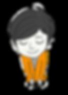 ogawasan_Aisatsu.png