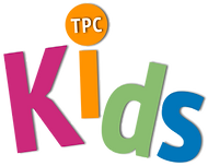 tpckids logo with shadow.png