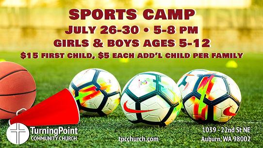 Sports Camp 2021.jpg