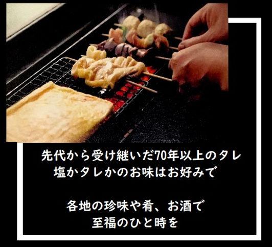 IMG_07125.jpg