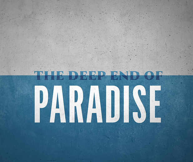 Deep-End-Paradise-TT-10192020-detail.png