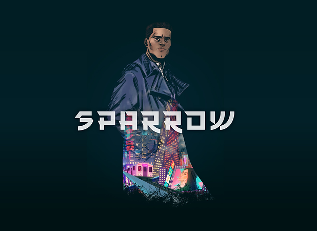 sparrow-new-3.png