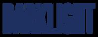 darklight-logo-dk-blue.png